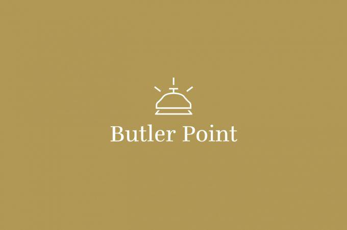 butlerpoint-2